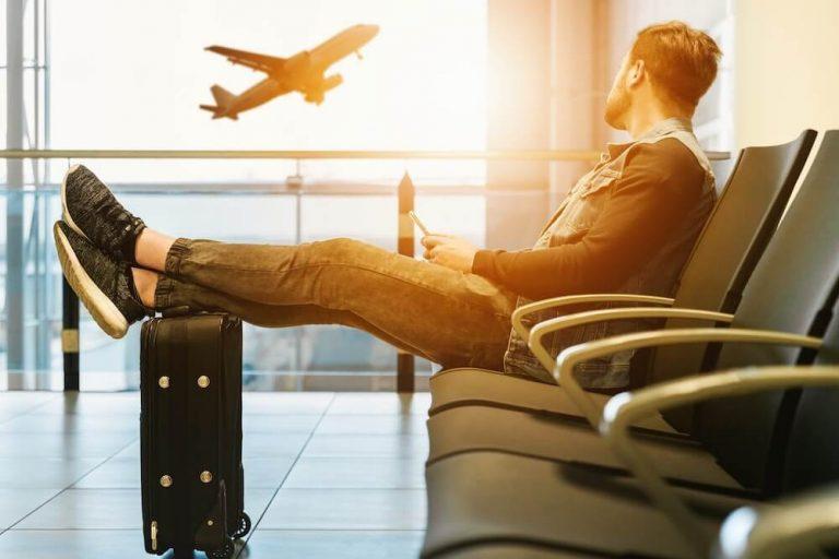 Co byste měli vědět, než se vydáte na cestu do zahraničí?